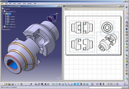 cad-design-500x500